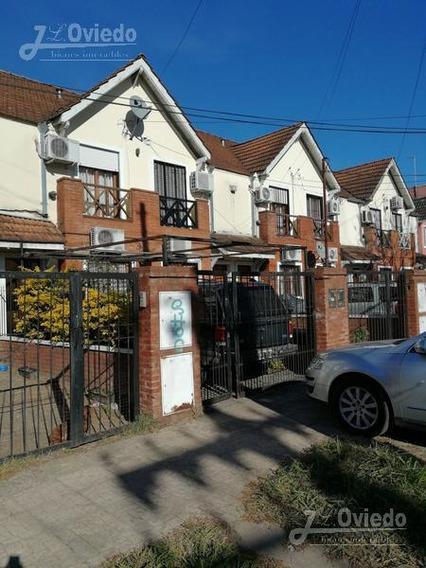 Duplex Bella Vista-san Miguel Economico!!!!!!!!!!!