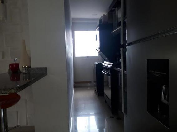 Apartamento En Venta Edif. Curacao Mm 20-20811