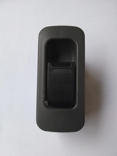 Mando Control Eleva Vidrios Gran Vitara 1999 Al 2008