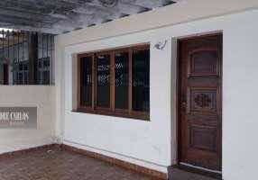 Casa 2 Dormitórios 2 Banheiros Sala Cozinha 4 Vagas At 175m