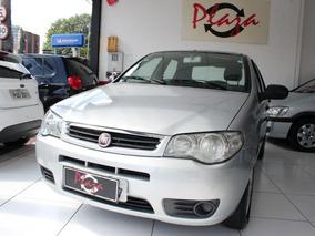 Fiat Palio 1.0 Mpi Fire 8v