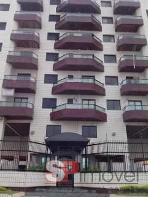 Apartamento Para Venda Por R$250.000,00 - Balneario Agenor De Campos, Mongaguá / Sp - Bdi18620