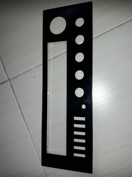 Frente Para Receiver Gradiente. Model 1060