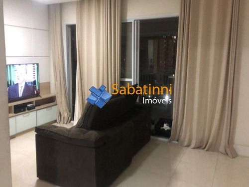 Apartamento - Ap03018 - 68590907