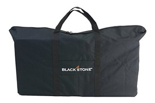 Blackstone Signature Griddle Accessories Bolsa De Transporte