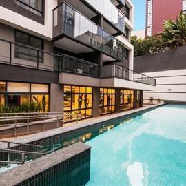 Apartamento Em Vila Mariana, São Paulo/sp De 51m² 2 Quartos À Venda Por R$ 612.000,00 - Ap292999