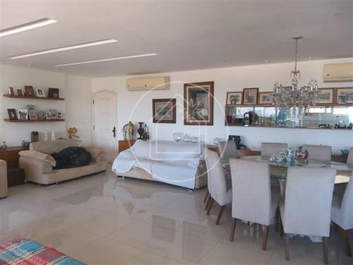 Apartamento - Ref: 879851