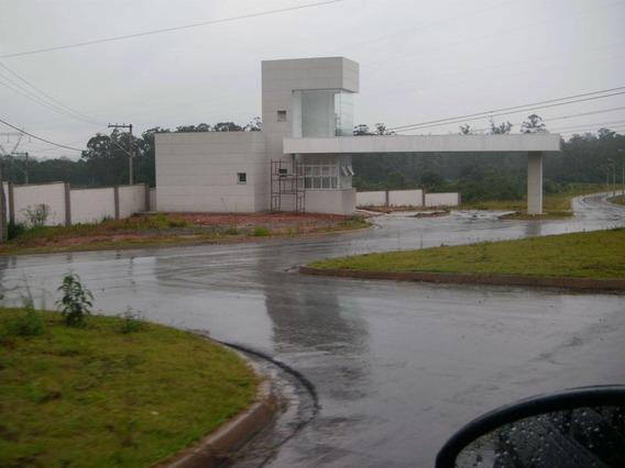 Terreno Comercial À Venda, Bella Cittá, Mogi Das Cruzes. - Te0038