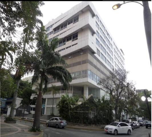 Apartamento En Venta Las Mercedes Fr3 Mls18-9568