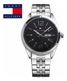 Reloj Tommy Hilfiger 1791071
