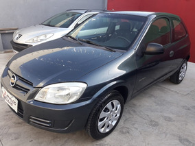 Chevrolet Celta 1.0 Super Flex Power 3p