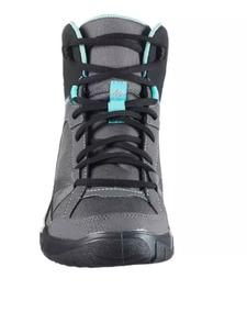 d499d021a7 Zapatos Quechua - Ropa, Zapatos y Accesorios en Mercado Libre Venezuela