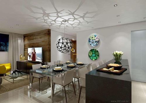 Imagem 1 de 6 de Apartamento - Castelo - Ref: 3992 - V-3992