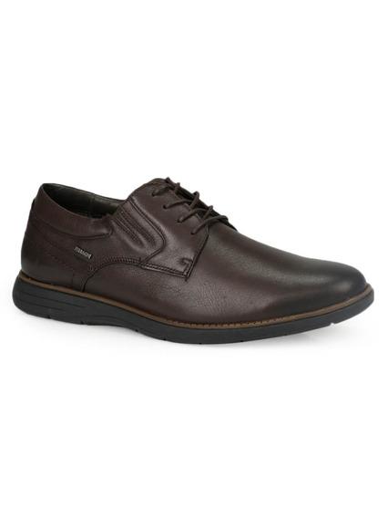 Sapato Casual Masculino Ferracini