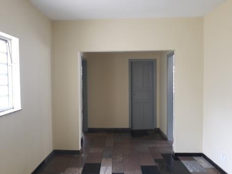Imagem 1 de 22 de Sobreloja Residencial Ou Comercial - Loc3378