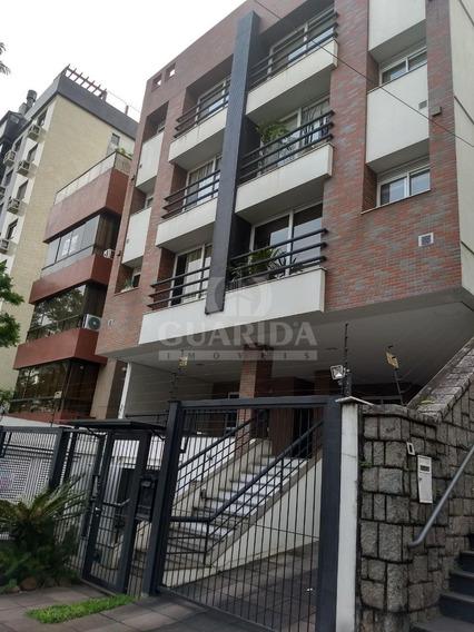Apartamento - Mont Serrat - Ref: 194832 - V-194944