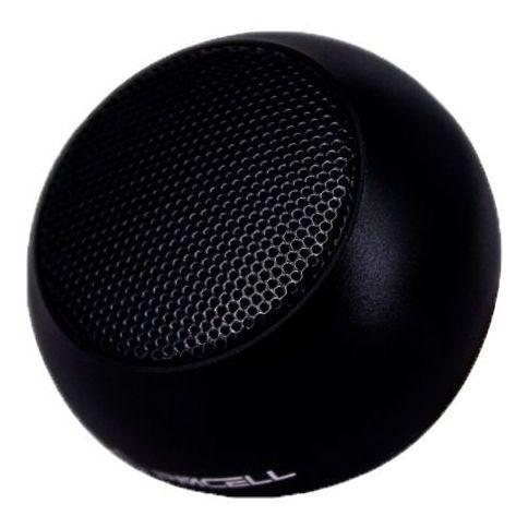 Caixa De Som Mini Speaker Cs 12