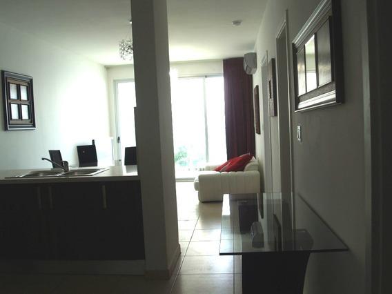 Apartamento En Venta En Punta Pacifica Ph Oasis