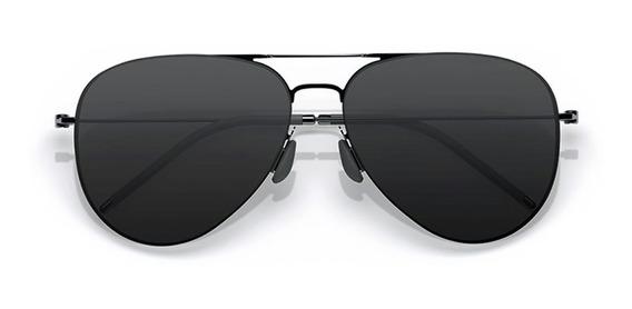 Original Xiaomi Ts Nylon Polarizada Óculos De Sol Colorido