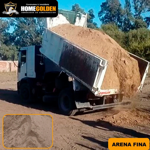 Arena Fina Para Acabados De Paredes Tarrajeos