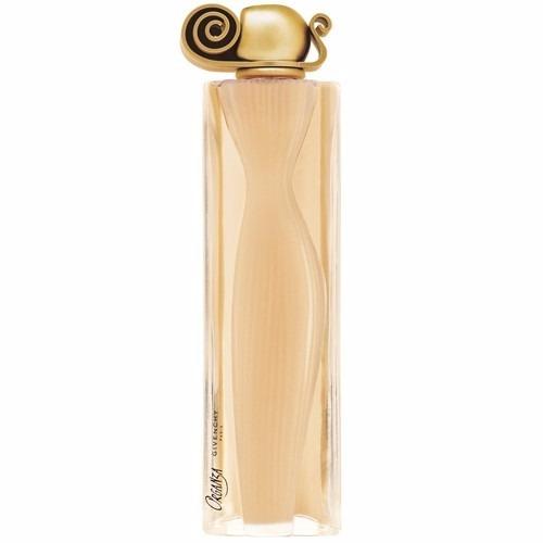 Perfume Organza Feminino