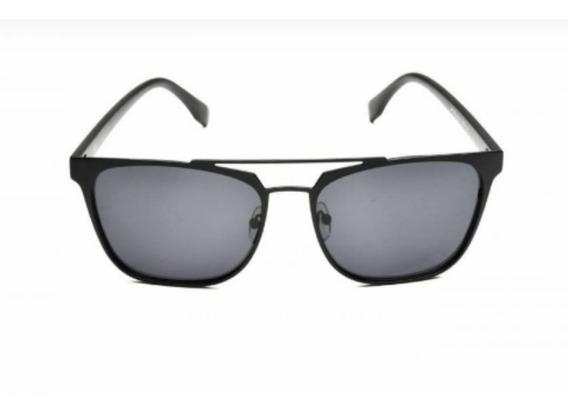 Oculos De Sol Lente Polarizada Unissex Original Qmaximo