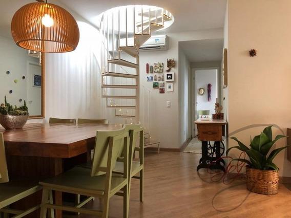 Ref.: 3080 - Apartamento Em São Paulo Para Venda - V3080