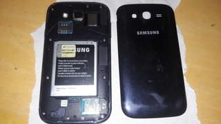 Celular Samsung Gram Duos (no Estado Leia)