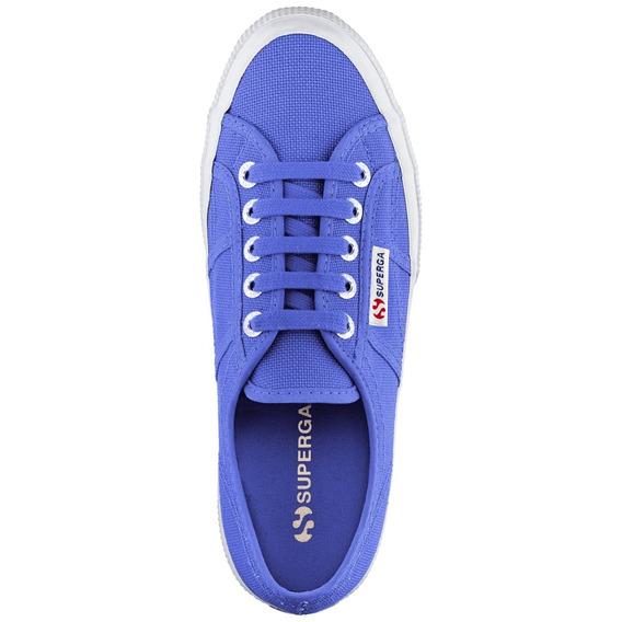 Zapatillas Superga Cotu Classic