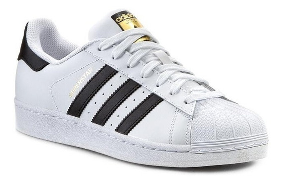 Zapatillas adidas Superstar C77124 Tienda Oficial Looking