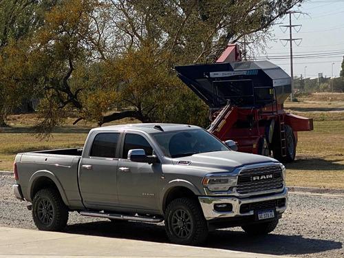 Imagen 1 de 2 de Dodge Ram 6.7 Diesel
