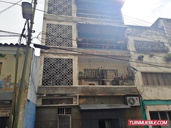 Local En Venta Parroquia Altagracia Caracas