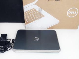 Notebook Dell Inspiron Intel I7 8gb Ram 500gb Amd Beats