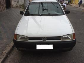 Volkswagen Gol 1.0 Special 2p Gasolina