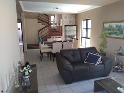 Condomínio Verdes Campos - Casa Duplex Com 3 Suítes Em Nova Parnamirim, A Poucos Minutos De Ponta Negra - Ca00824 - 34145298