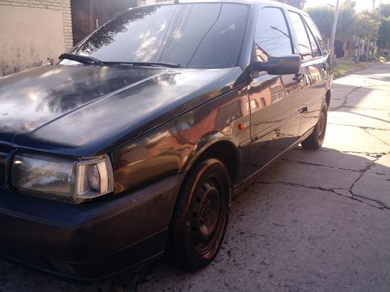 Fiat Tipo Sx 1.6 1994 Nafta/gnc
