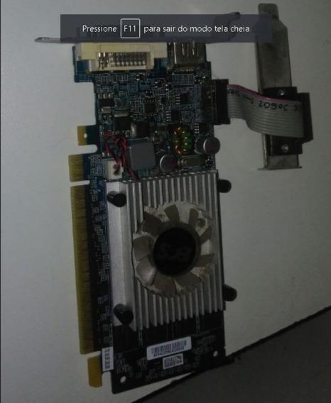 Geforce 8400gs 512mb