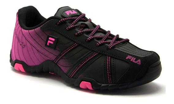 Tênis Fila Slant Summer 2.0 Footwear - 606670
