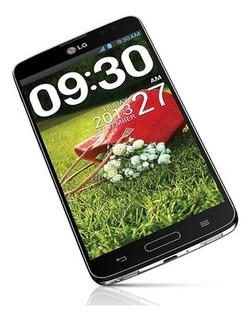 Celular Lg G Pro Lite D681 Negro Impecable Liberado