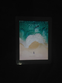 iPad 3 - Menor Preço Do Ml