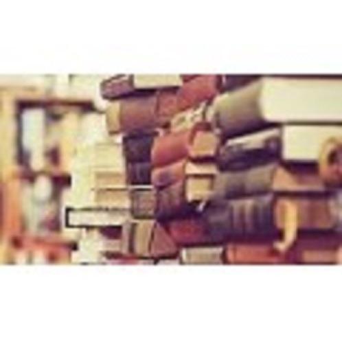 Pacote 20 Livros Para Bibliotecas E Leitores Em Geral