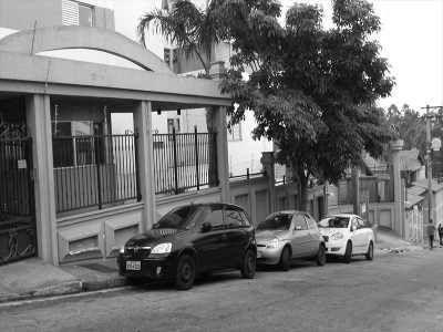 Apartamento Residencial À Venda, Vila Carmosina, São Paulo. - Ap2276