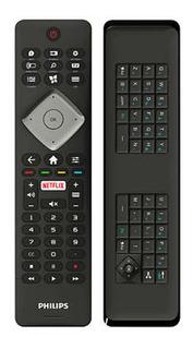Televisor Philips Smart 55 55pug6703 Gris