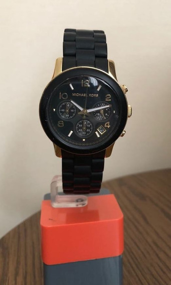 Relógio Feminino Michael Kors - Mk5191