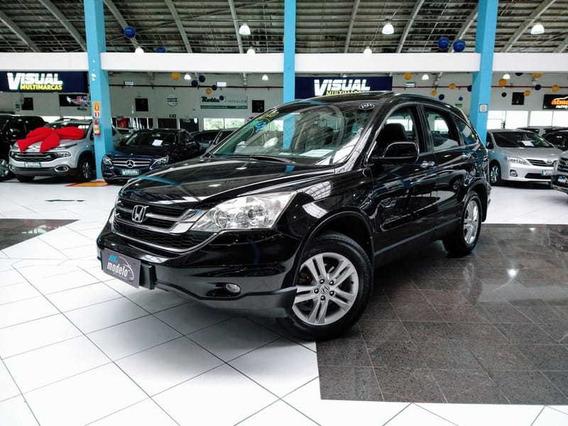 Honda I/ Cr-v Exl