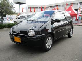 Renault Twingo Dinamyque Plus 16v