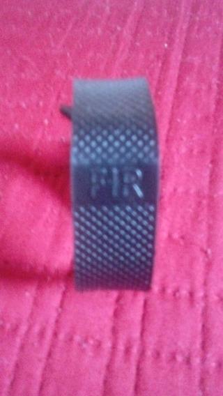 Pulseira Magnética Fir Original (nipo Power) Bracelete