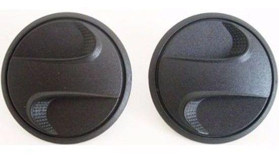 Mecanismo Externo Viseira Zeus 202fb (button)