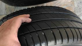 Pneu Michelin 215/55/17 Super Novo