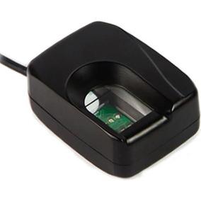 Leitor Biometrico Digital Cis Fs-80 Conexão Usb